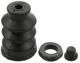 Repair kit, Clutch slave cylinder 271309 (1020745) - Volvo 200, 700, 900