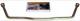 Stabilisator Vorderachse 25 mm Satz  (1020747) - Volvo 140