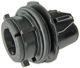 Lampenträger, Blinkleuchte 3518271 (1020864) - Volvo 700, 900