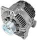 Generator 110 A  (1021037) - Volvo 400