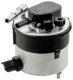 Kraftstofffilter Diesel 30783135 (1021263) - Volvo C30, S40 (2004-), S80 (2007-), V50, V70 (2008-)