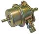 Fuel Pressure Regulator 7564131 (1021365) - Saab 900 (-1993), 9000
