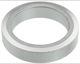 Safety ring, Intermediate bearing Drive shaft front right 3520570 (1021439) - Volvo 850, S40 V40 (-2004), S70 V70 V70XC (-2000)