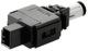 Switch, Brake light 8622064 (1021472) - Volvo S60 (-2009), S80 (-2006), V70 P26, XC70 (2001-2007), XC90 (-2014)