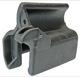 Battery mount Clamp 9444282 (1021519) - Volvo 200, 850, S40 V40 (-2004), S70 V70 V70XC (-2000)