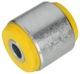Bushing, Suspension Rear axle Pull rod  (1021529) - Volvo 200