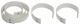 Seat strap Kit  (1021656) - Volvo P1800