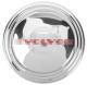 Radkappe Nabenabdeckung für Stahlfelgen Stück 87107 (1021915) - Volvo PV