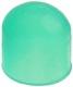Colourcap, Bulb  (1022053) - universal