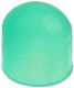 Farbfilter Leuchtmittel  (1022053) - universal