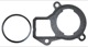 Gasket, Thermostat Kit 270854 (1022362) - Volvo S80 (-2006), XC90 (-2014)