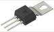 Voltage stabilizer 1362674 (1022372) - Volvo 200