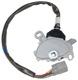 Switch, Automatic transmission 30865937 (1022378) - Volvo S40 V40 (-2004)