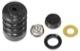 Repair kit, Master brake cylinder 276461 (1022444) - Volvo 120 130 220, P1800