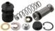 Repair kit, Master brake cylinder 276461 (1022445) - Volvo 120 130 220, P1800