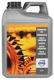 Transmission oil Manual transmission 3,4 l 75W-80 31437148 (1022457) - Volvo 400, S40 V40 (-2004)