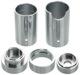 Fitting tool, Engine mounting 9995668 (1022647) - Volvo 850, S70 V70 (-2000), V70 P26