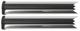 Trim moulding, Door for all Doors centre 1201855 (1022754) - Volvo 200