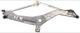 Linkage, Wiper mechanism 9151782 (1022901) - Volvo 850