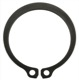Safety ring, Slave cylinder Clutch 914463 (1023097) - Volvo 200, 700, 900, S90 V90 (-1998)
