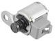Shift valve, Automatic transmission 8636198 (1023189) - Volvo C30, C70 (2006-), C70 (-2005), S40 V40 (-2004), S40 V50 (2004-), S60 (-2009), S70 V70 (-2000), S80 (-2006), V70 P26, XC70 (2001-2007), XC90 (-2014)