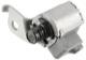 Shift valve, Automatic transmission 8636199 (1023190) - Volvo C30, C70 (2006-), C70 (-2005), S40 V40 (-2004), S40 V50 (2004-), S60 (-2009), S70 V70 (-2000), S80 (-2006), V70 P26, XC70 (2001-2007), XC90 (-2014)