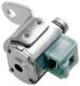 Shift valve, Automatic transmission 8636200 (1023191) - Volvo C30, C70 (2006-), C70 (-2005), S40 V40 (-2004), S40 V50 (2004-), S60 (-2009), S70 V70 (-2000), S80 (-2006), V70 P26, XC70 (2001-2007), XC90 (-2014)