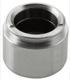 Piston, Brake caliper Rear axle  (1023710) - Volvo 140, 164, 200