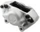 Bremssattel Vorderachse links 5002012 (1023924) - Volvo 120 130, 220, P1800, P445, PV, PV P210