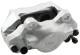 Bremssattel Vorderachse rechts 5002013 (1023925) - Volvo 120 130, 220, P1800, P445, PV, PV P210