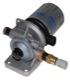 Kraftstofffilter Diesel 30875319 (1024024) - Volvo S40 V40 (-2004)