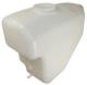 Waschwasserbehälter 1312018 (1024068) - Volvo 200