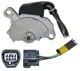 Switch, Automatic transmission 8636441 (1024071) - Volvo S60 (-2009), S80 (-2006), V70 P26, XC70 (2001-2007), XC90 (-2014)