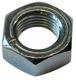 Nut Brake hose 955858 (1024333) - Volvo 120 130 220, 140, 164, P1800, P1800ES