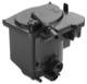 Kraftstofffilter Diesel 31219584 (1024580) - Volvo C30, S40 (2004-), V50