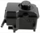 Reservoir, Power steering Oil 30741483 (1024809) - Volvo XC90 (-2014)