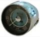 Speedometer mls/ h Exchange part 673438 (1024889) - Volvo P1800