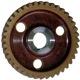 Stirnrad Kunststoff 403944 (1024925) - Volvo 120 130, PV