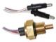 Sensor, Öltemperatur 3515642 (1024968) - Volvo 900, S90 V90 (-1998)