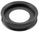 Gasket, Drive shaft Front axle Wheel bearing 30647015 (1025151) - Volvo S60 (-2009), S70, S80 (-2006), V70 (-2000), V70 P26, XC70 (2001-2007)
