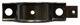 Mounting, Steering rack right 30809551 (1025276) - Volvo S40 V40 (-2004)