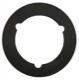 Seal, Oil filler cap 1257296 (1025414) - Volvo 200, 700, 850, 900, S70 V70 (-2000), S80 (-2006), V70 P26
