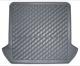 Trunk mat grey 39974462 (1025462) - Volvo XC90 (-2014)