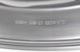 Felge Stahl 5,5x15 ET10 Kronprinz-Design