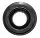 Seal, Water tank 30657050 (1025542) - Volvo C30, C70 (2006-), S40 V50 (2004-)