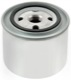 Oil filter Spin-on Filter 3517857 (1025660) - Volvo 120 130 220, 140, 164, 200, 300, 700, 850, 900, C70 (-2005), P1800, P1800ES, PV P210, S40 V40 (-2004), S70 V70 V70XC (-2000), S90 V90 (-1998)