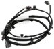 Harness, Parking assistance rear 31343768 (1025811) - Volvo V70 (2008-), XC70 (2008-)