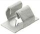 Sheet nut 6,3 mm 3269355 (1025872) - Volvo 300, 400