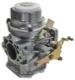Vergaser DVG / Pierburg 175CD2 1317825 (1025948) - Volvo 200
