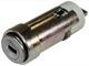 Lock cylinder, Ignition lock 8960221 (1026074) - Saab 9-3 (-2003), 9-5 (-2010), 900 (1994-), 9000